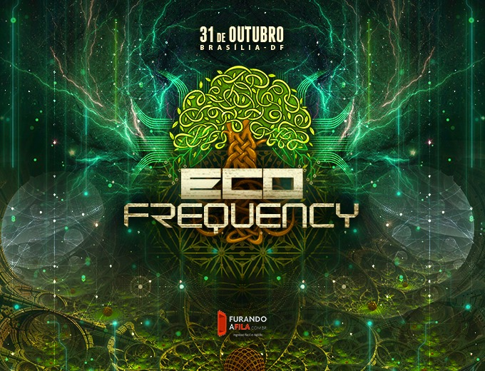 ECO FREQUENCY